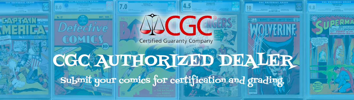 comics_to_astonish_cgc-grading