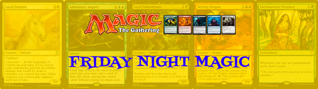 comics_to_astonish_friday-night-magic