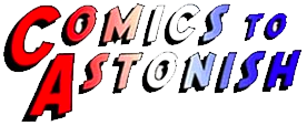 Comics To Astonish, comics, magic cards, shop, Maryland