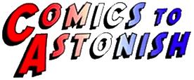 Comics To Astonish, comics, magic cards, shop, Maryland
